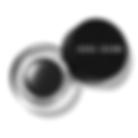 bb_sku_E0KK01_1080x1080_0.webp