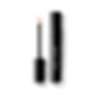 bb_sku_EN6F01_1080x1080_0.webp