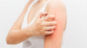 Skin-itching-and-scratching-Dermatologis