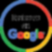 LAVEE Google.png