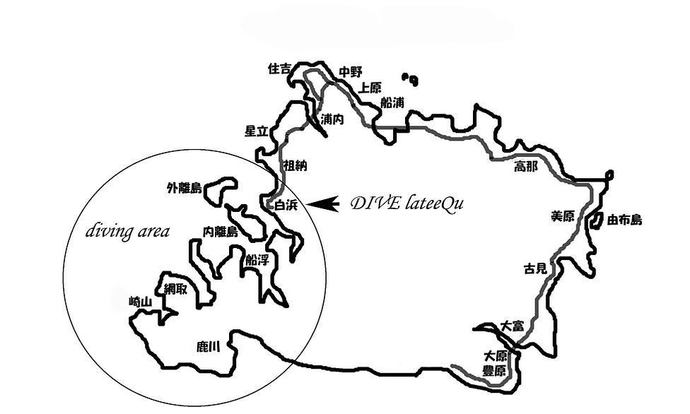 西表島マップ.png
