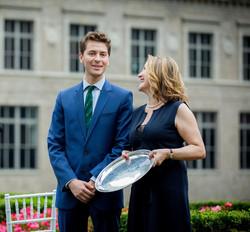 Wedding Planners New York