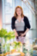 Kate Edmonds Wedding Planner