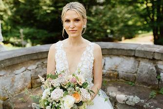 Brittany_Judd_Wedding_0200.JPG