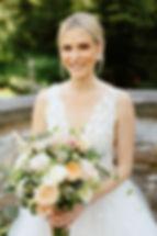 Brittany_Judd_Wedding_0205.jpe