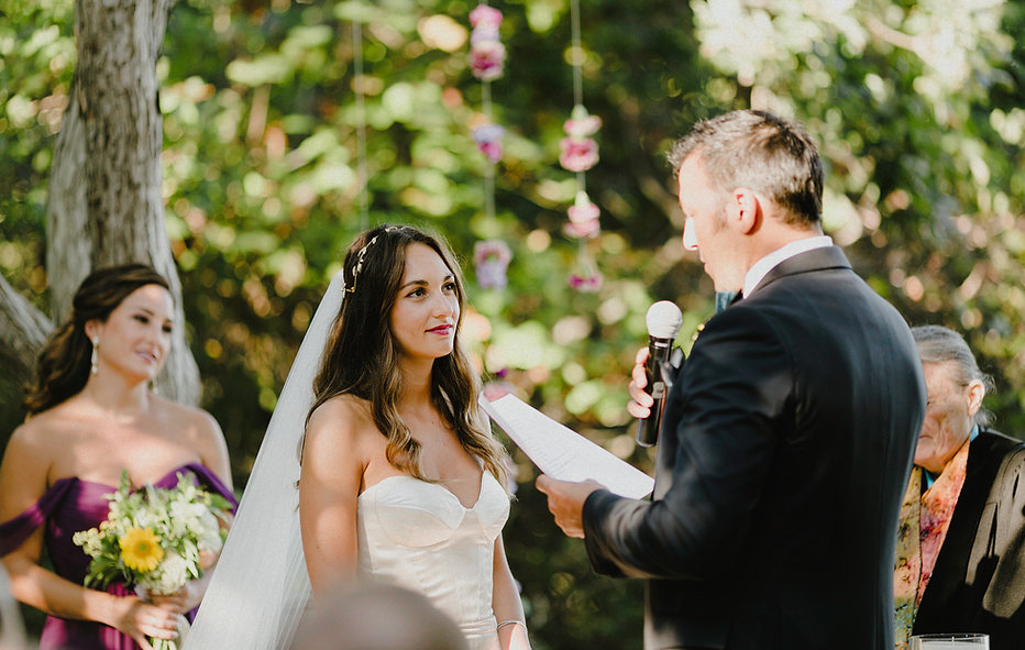 Hamptons Wedding Kate Edmonds Events