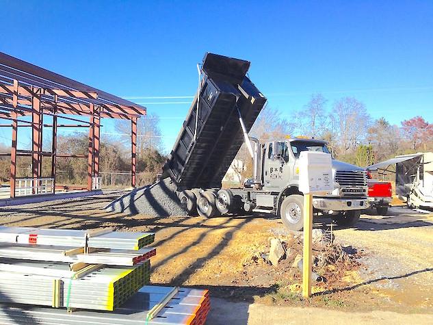 cement-pour-building-asheville