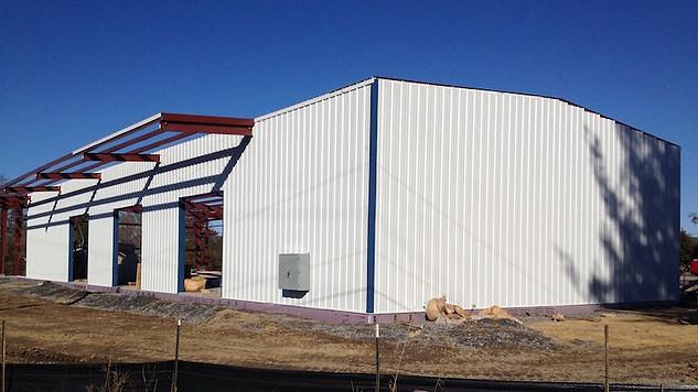 metal-building-asheville