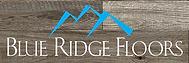 blue-ridge-floors.png