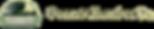 logo_gennettlumber.png