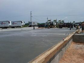 concrete-poured-asheville.jpg