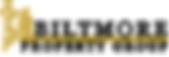 biltmore-property-group.png