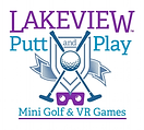 lakeview-putt-and-play.png
