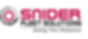 snider-fleet-solutions.png