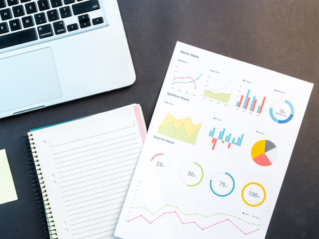 How to Build A Simple Financial Plan