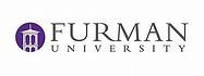 furman-university.png