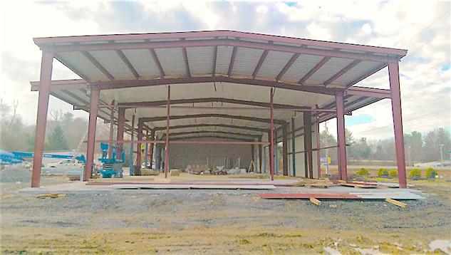 steel-building-asheville