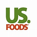 us-foods.png