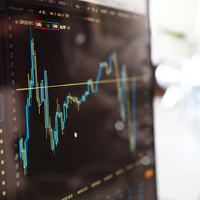 How to Prepare for the Next Market Recession