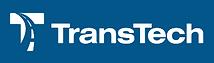 transtech.png