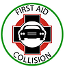 first-aid-auto.png