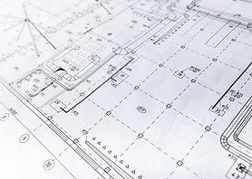 Metal-Building-Design