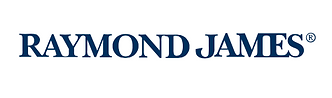 Raymond James Financial Advisor