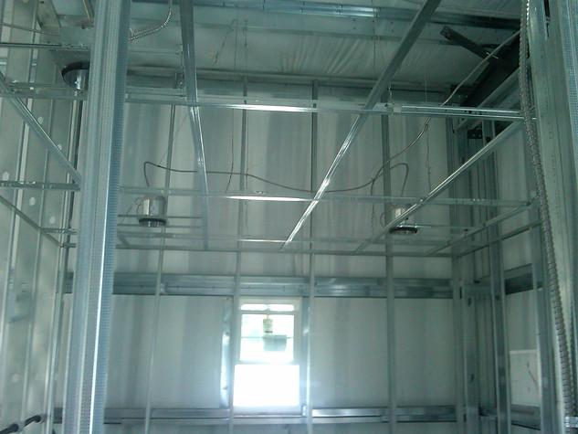 interior-metal-framed-asheville