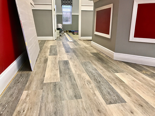 asheville-commercial-contractor