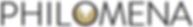 Logo Philomena