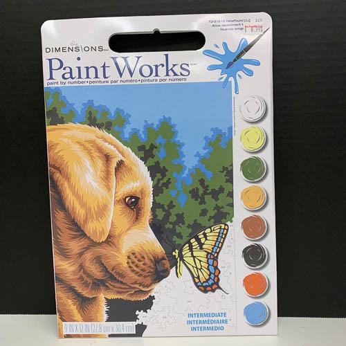 Paint by numbers-21.jpg
