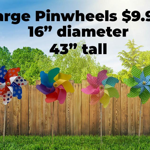 Large Pinwheels 2.JPG