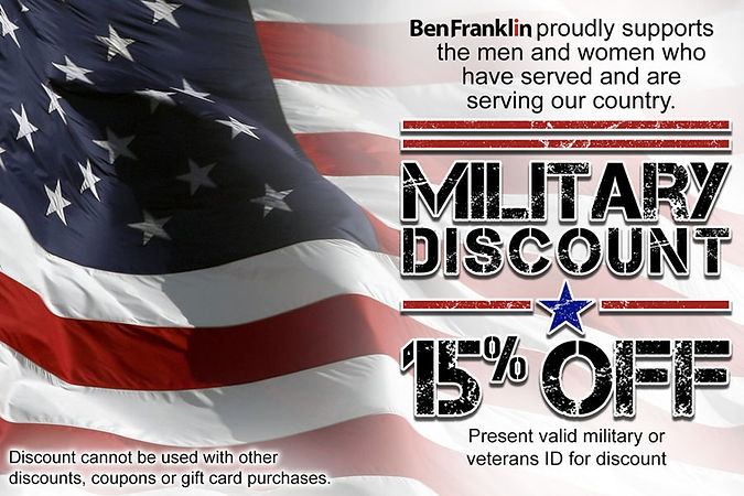 Military-Discount-Image.jpg
