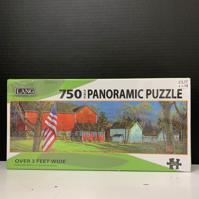 Puzzles -86.jpg