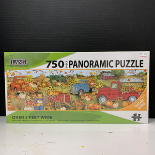 Puzzles -85.jpg