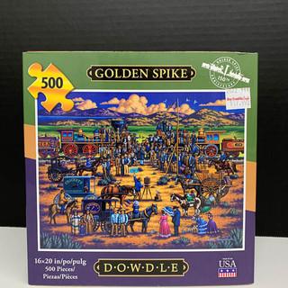Puzzles-74.jpg
