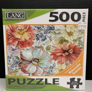 Puzzles-31.jpg