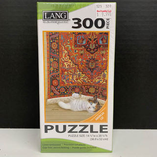 Puzzles-42.jpg