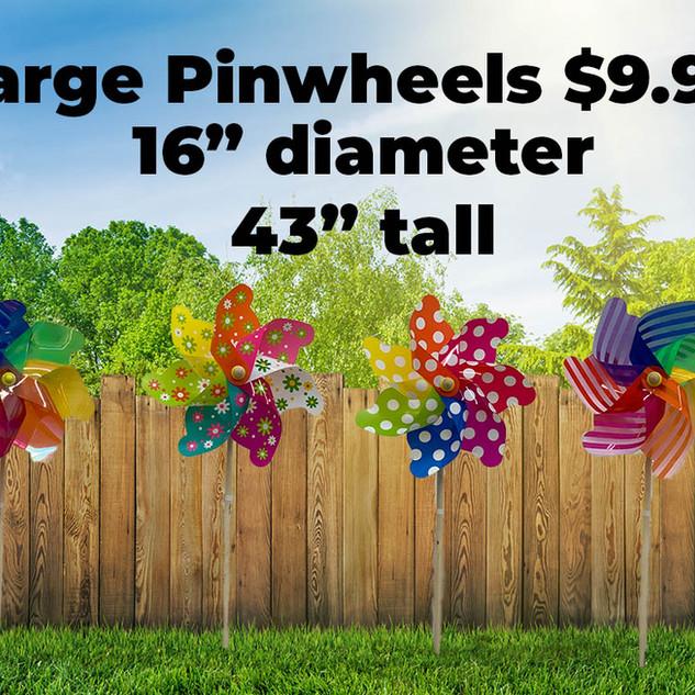 Large Pinwheels 1.JPG