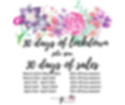 30 days of lockdown (1).jpg
