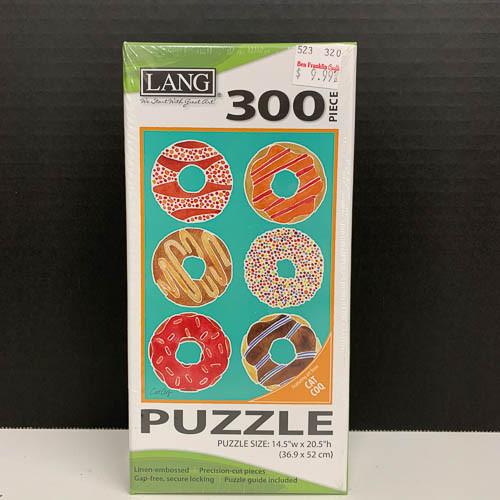 Puzzles-43.jpg