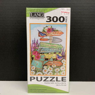 Puzzles-45.jpg