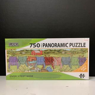 Puzzles -90.jpg