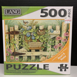 Puzzles-36.jpg