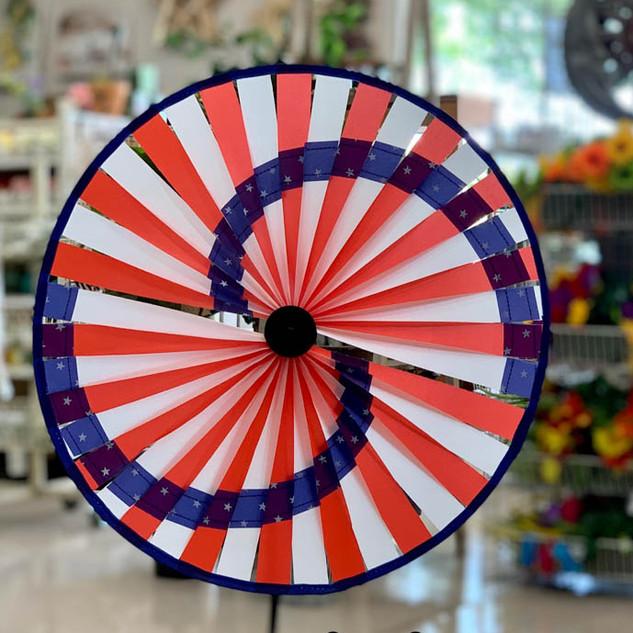Patriotic Wind Spinner.JPG