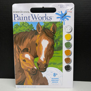 Paint by numbers-17.jpg