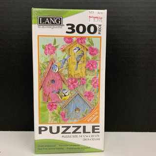 Puzzles-44.jpg