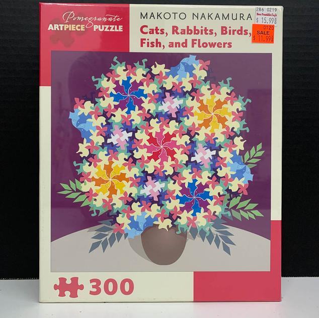 Puzzles-95.jpg