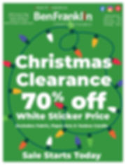 Christmas Clearance 70% off.jpg