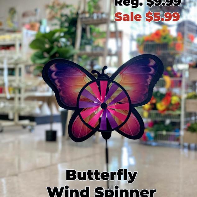 Butterflly Wind Spinner.JPG